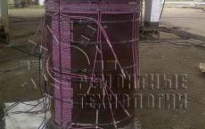 Аренда оборудования для термообработки в Казахстане. Ремонтные технологии