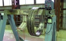 Обучение термообработке на предприятиях атомной промышленности. Ремонтные технологии